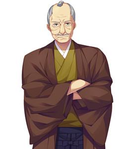 Kanou Kakumichi