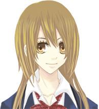 Sonomura Saya