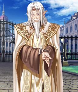 Ishtar I