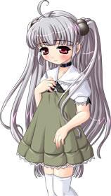 Misawa Natsuki
