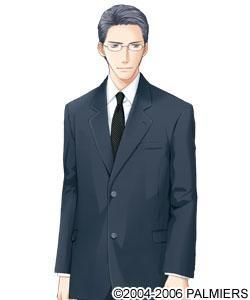 Kuze Akihito