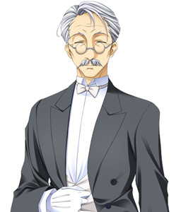 Alfred
