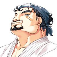 Akagi Ginji