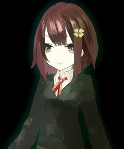 Maehara Kiyu