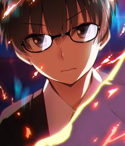 Toono Keisuke