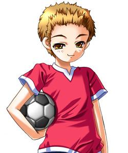Masatoshi
