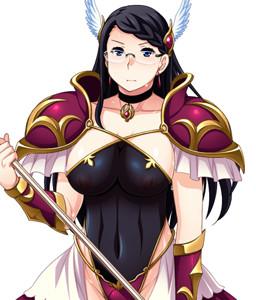 Esmeralda Ark