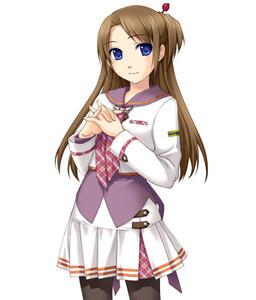 Nanjouji Yumeji