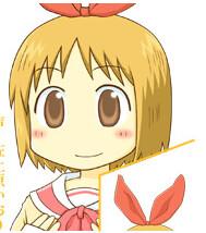 Annaka Haruna