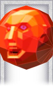 Kaiser of the Cosmos