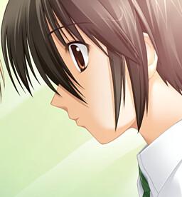 Tokiwa Haruhiko