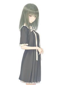 Takasaki Chidori