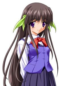 Okumura Kaoru