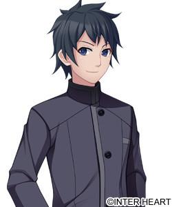 Homoguchi Hideo
