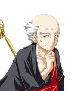 Akira Toku