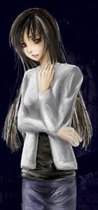 Asakura Yuiri