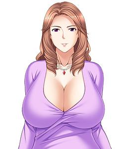 Inami Akiho