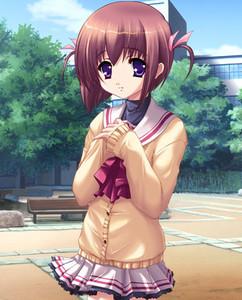 Aikawa Sayuki