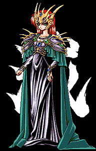 Ryuukihi