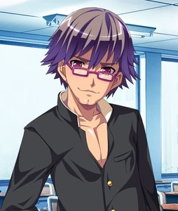 Takefumi