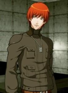 Yukihito