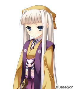 Mito Mitsuki
