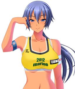 Iwasaka Kaoru