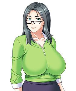 Sogawa Atsuko