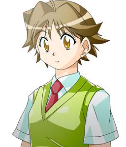 Souma Tadasuke