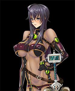 Minerva Augusta