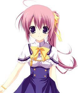 Natsumi Yui