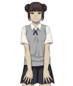 Onoda Yuka