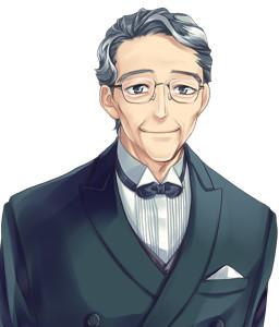Mizoguchi Toyoharu
