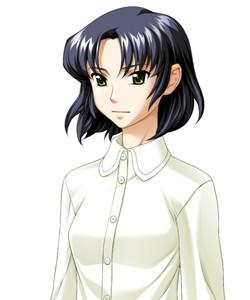 Noda Akemi