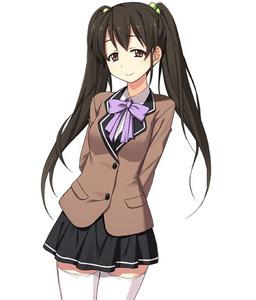 Sasahara Yuu