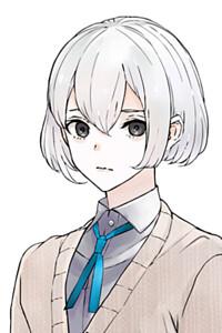 Shirota Mitsuki