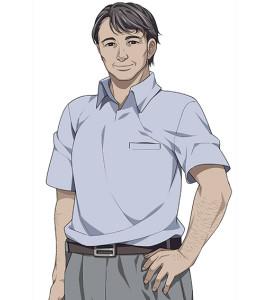 Sonoda Kazuo