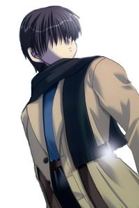 Hirose Shinichi
