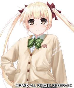 Kaizou Momo