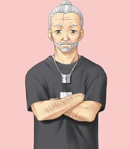 Akai Gennosuke