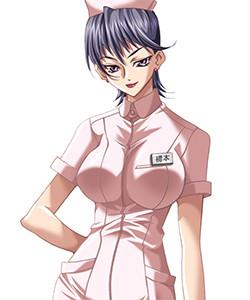 Hashimoto Aki