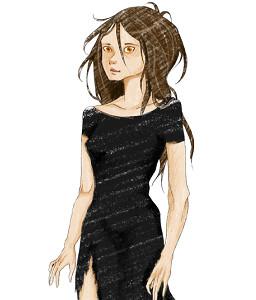 Ambre Malory
