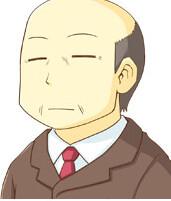 Shinonome
