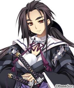 Hasegawa Taira