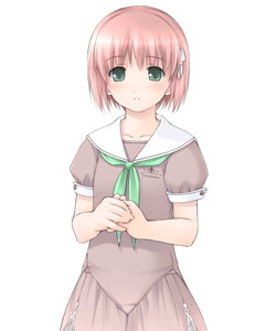Amemiya Utako