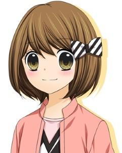 Aoi Yui