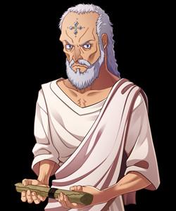 Basilius