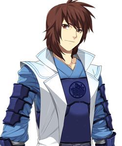 Ikeda Morichika