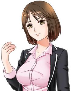 Kidokura Saeko