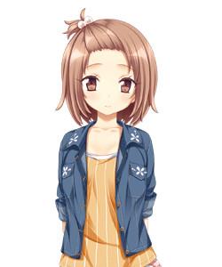 Mafuka Akari